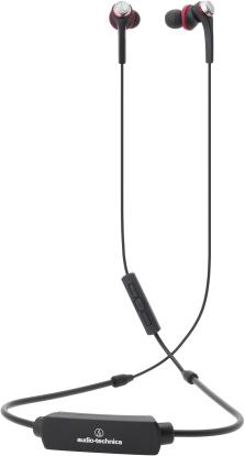 Product Image - Audio-Technica ATH-CKS55XBT
