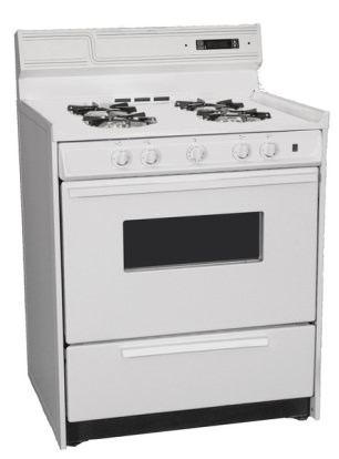 Product Image - Summit Appliance WNM2307KW