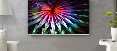 Samsung4ktvhero