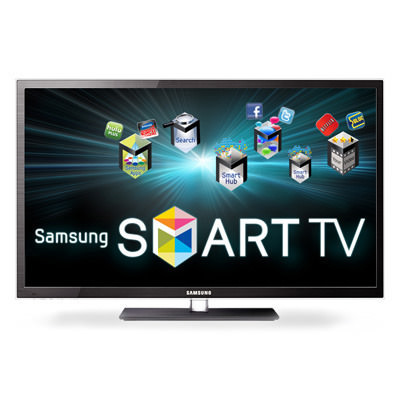 Product Image - Samsung PN51D7000FF