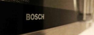 Bosch kbis hero 2
