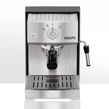Product Image - Krups XP5240