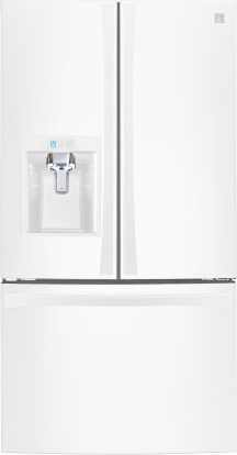 Product Image - Kenmore Elite 74092