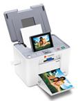 Product Image - Epson  PictureMate Dash - PM 260