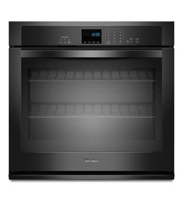 Product Image - Whirlpool WOS51EC7AB