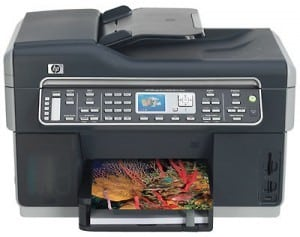 Product Image - HP L7680