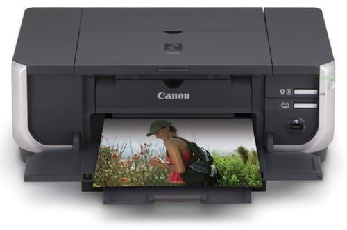 Product Image - Canon PIXMA iP4300