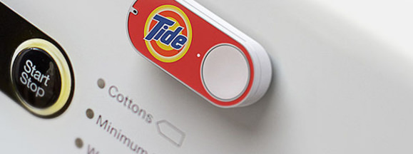 Amazon dash washer hero 1