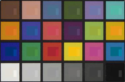 A30-Colors.jpg