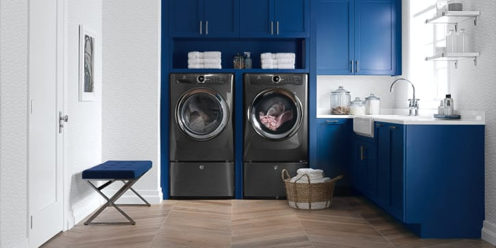 Electrolux efme517siw efme517stt efmg517siw efmgstt dryer review electrolux efme517siw efme517stt efmg517siw efmgstt dryer review reviewed laundry sciox Choice Image