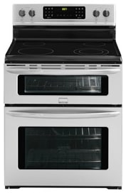 Product Image - Frigidaire FGEF301DNF