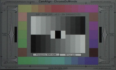 Panasonic_SDR-H200_60_Lux_Auto_web.jpg