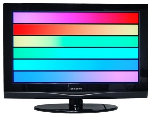 Product Image - Samsung LN32C350
