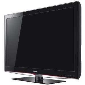 Product Image - Samsung LN37B550