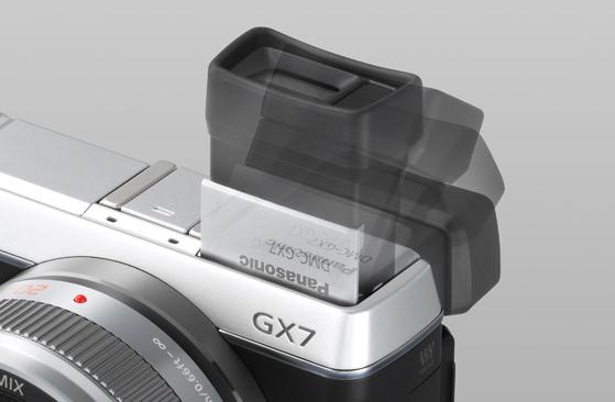 PANASONIC-GX7-NEWS-2.jpg