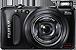 Product Image - Fujifilm  FinePix SL280