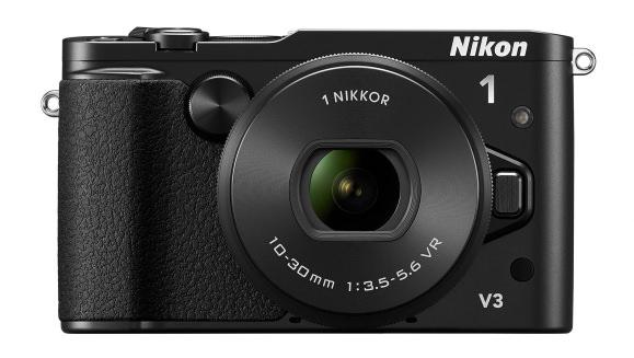Nikon-1-V3-News-Front.jpg