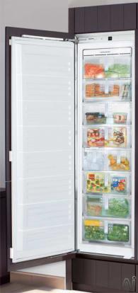 Product Image - Liebherr Premium Plus Series HF851
