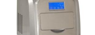 Koldfront portable ice maker