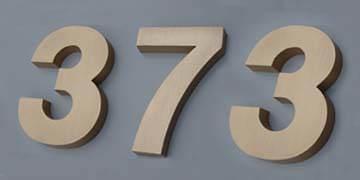 house-numbers-6.jpg