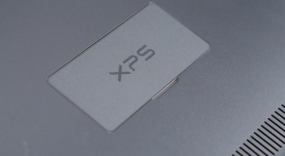 XPS Logo