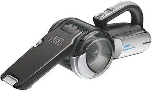 Product Image - Black & Decker BDH2000PL