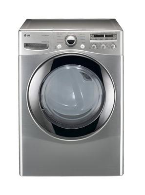 Product Image - LG DLGX2656V