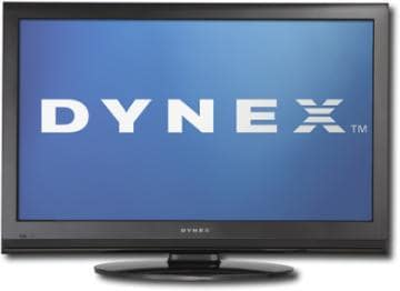 Product Image - Dynex DX-46L150A11