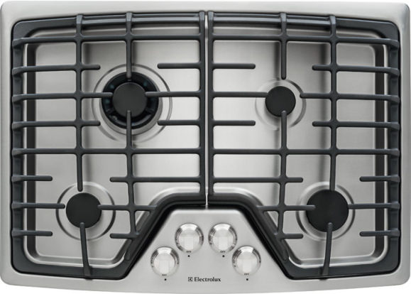 Product Image - Electrolux EW30GC55PS