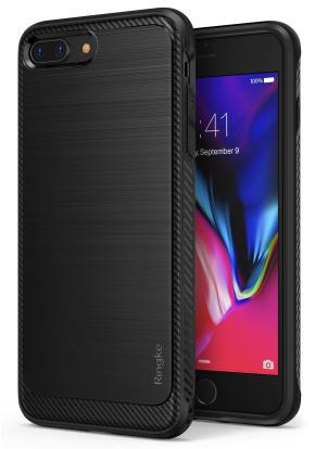 Product Image - Ringke Onyx Case For iPhone 8 Plus