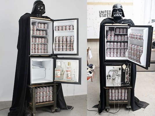 darth-vader-fridge.jpg