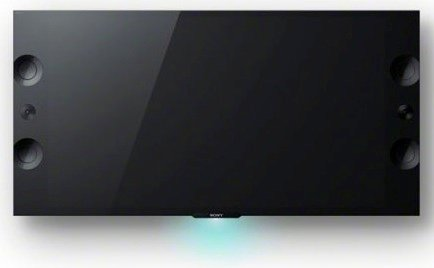 Product Image - Sony XBR-65X900A