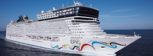 Norwegian epic hero