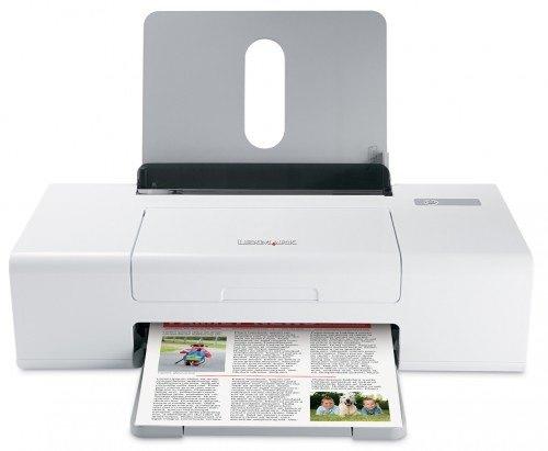 Product Image - Lexmark Z1300