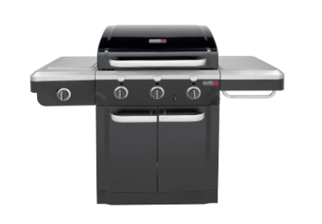 Product Image - Char-Broil 463269111