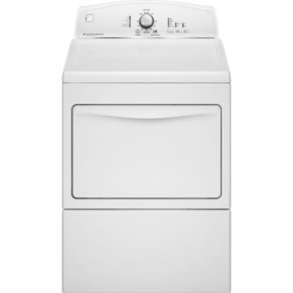 Product Image - Kenmore 66002