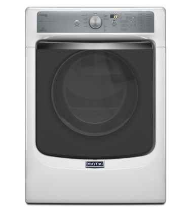 Product Image - Maytag MED8100DW