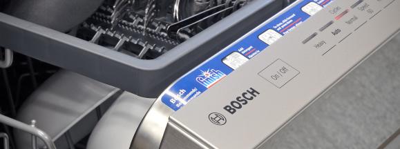 Bosch shxm63ws5n hero