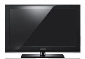 Product Image - Samsung LN46B530