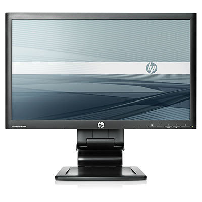 Product Image - HP LA2206x