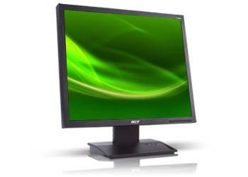 Product Image - Acer V193 DJbm
