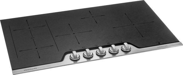 Frigidaire Professional FPIC3677RF Induction Cooktop