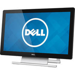 Product Image - Dell S2240T
