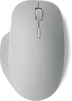 Product Image - Microsoft Surface Precision Mouse