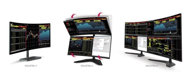 LG 34UC87M Monitor.jpg