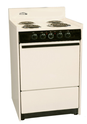 Product Image - Summit Appliance SEM610C