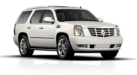 Product Image - 2013 Cadillac Escalade Hybrid Standard
