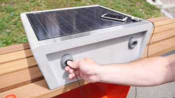 1242911077001 3674760536001 solar bench chargers large