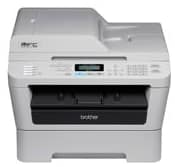 Product Image - Brother MFC-7360N