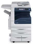Product Image - Xerox  WorkCentre 7530